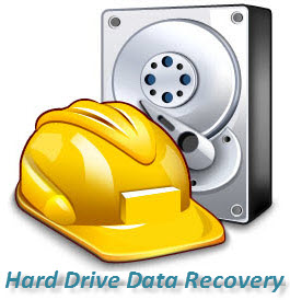 Toronto Data Recovery